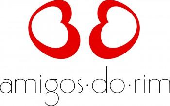 logo_amigossite